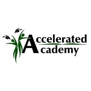 ACCELERATED-ACADEMY-LOGO