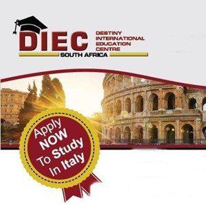 DIEC-web-logo