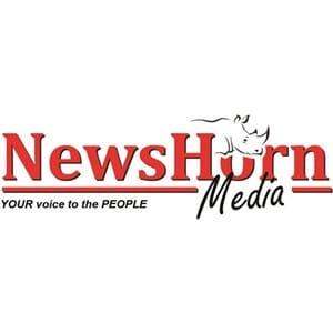 Newshorn-Media