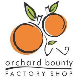 Orchard-Bounty-Logo
