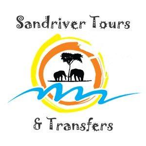 STT-logo-small