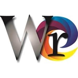 WR-Logo