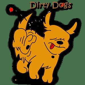 dirty-dogs-sha-logo