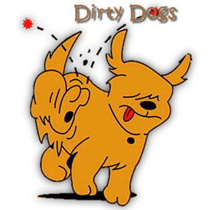 dirty-dogs-sha-logo