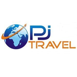 pj_travel_name_tag