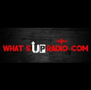 whatsupradio