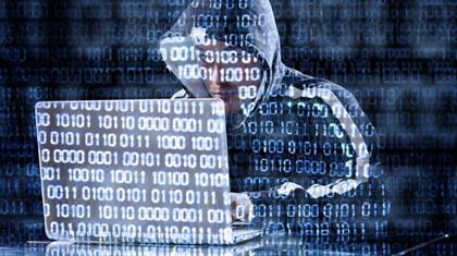 cyber attack picture
