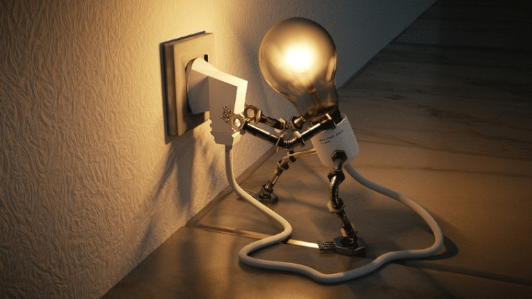 load-shedding-image-of-a-electricty-man