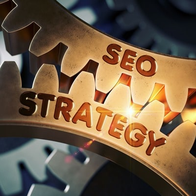 SEO-strategy-picture