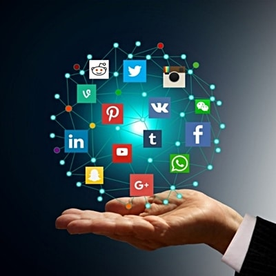 business builder digital marketing