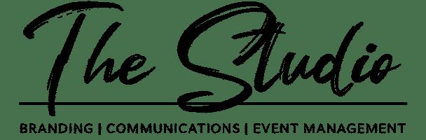 The-Studio-Logo